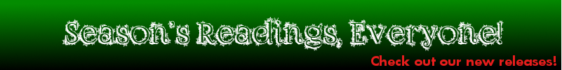 HeadlineBanner-2014-12-Dec.png