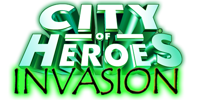 City-of-heroes-invaison-logo.png