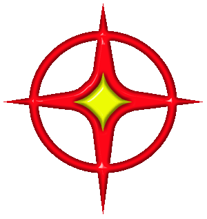 File:GotD-Star.png