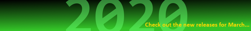 HeadlineBanner-2020-03-March.png