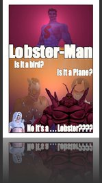 Lobster-Man.jpg