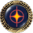 Badge GotD.png