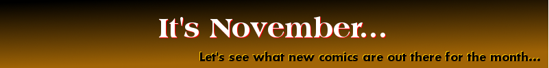 HeadlineBanner-2016-11-Nov.png