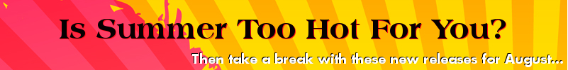 HeadlineBanner-2016-08-Aug.png