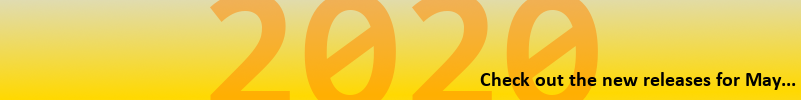 HeadlineBanner-2020-05-May.png