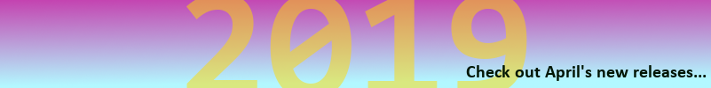 HeadlineBanner-2019-04-April.png