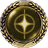 Badge GotD-hon.png