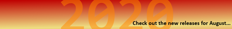 HeadlineBanner-2020-08-Aug.png