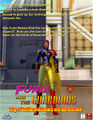 FatG-Fullpage-08-covertease.jpg