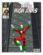 HighJinks01.jpg