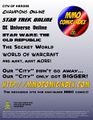 MMOComicIndex-OurCity-Fullpage.jpg