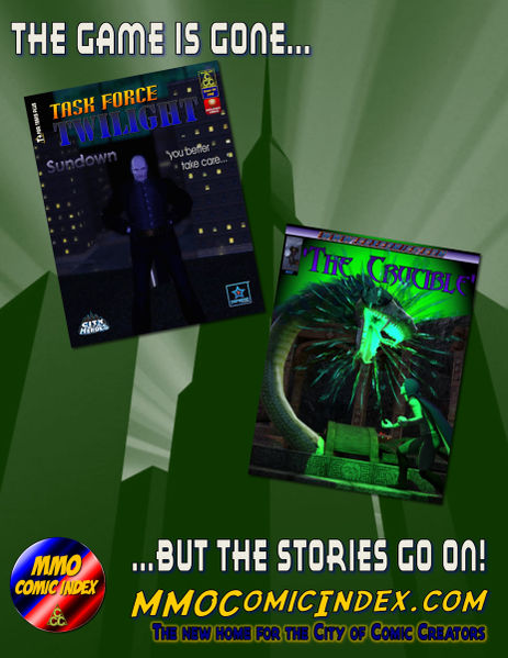 File:MMO-GameIsGone-Full-Page-07.jpg